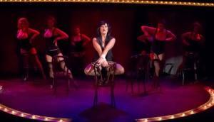 Cabaret-Floor-694x400
